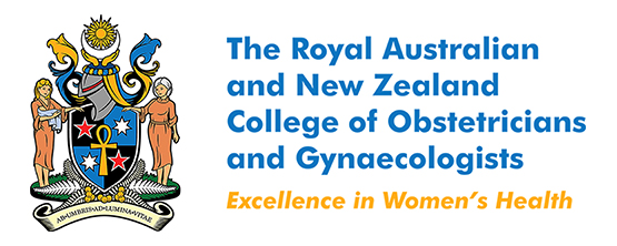 Excellence in women health